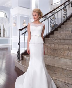 LILLIAN WEST 2014 COLLECTION